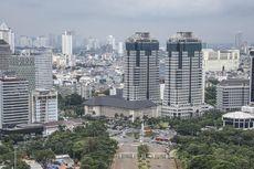 Ternyata, Gedung di Jakarta Lebih Boros Listrik daripada Jepang