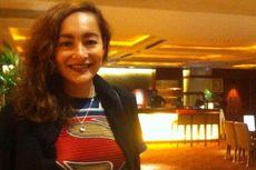 Dewi Rezer Tetap Sebut Marcelino Lefrandt sebagai Suami