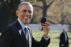 Obama Tak Acuhkan Usul Korut soal Nuklir dan Latihan Militer