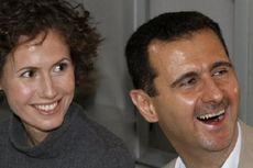 Penyuap Belikan Istri Assad Vas dan Lampu Armani Seharga Rp 49,3 Juta