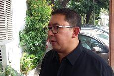 Fadli Zon: Jangan Sampai Buruh Tertindas karena Pemerintah Tak Tegas