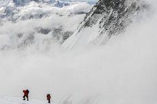 Rahasia Orang-orang Sherpa Bertahan Hidup di Himalaya Terungkap
