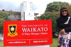 Siap-siap... Begini Kira-kira Biaya Kuliah Hemat di Selandia Baru