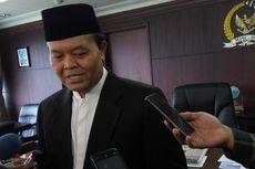 Hidayat Nur Wahid: Pancasila Bukan untuk Libur