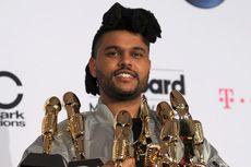 Ini Daftar Lengkap Peraih Billboard Music Award 2016