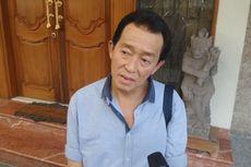 Harapan Ayah Mirna pada Persidangan Pertama Jessica