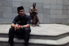 Sekjen MPR Ingin Kepala Daerah Tiru Ridwan Kamil dalam Menerjemahkan Pancasila