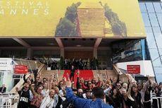 Noktah Kecil Film Indonesia di Cannes