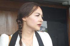 Dewi Rezer Ingin Bertemu, Kedua Anaknya Dibawa Marcelino Lefrandt