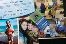 Omar Mateen Diduga Juga Sasar