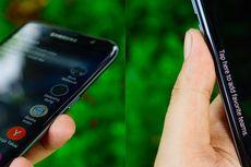 Ini Prediksi Spesifikasi Lengkap Samsung Galaxy S8