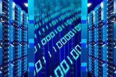 IBM Bersiap Kalahkan China dengan Superkomputer Terkencang