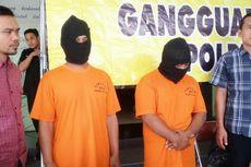 Bandar Togel Beromzet Ratusan Juta Rupiah di Yogya Ditangkap