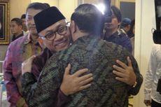Ketua MPR: Teroris Tidak Beragama