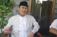 Jimly: Jangan Melawan Terorisme dengan Kekerasan