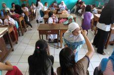 """Full Day School dan """"Macan Ternak"""": Potret Diri Keluarga Urban"""