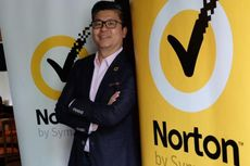 Norton: