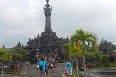 Di Tengah Kota Denpasar Pun Ada Destinasi Wisata, Ini Dia...