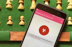 Celah di Chipset Qualcomm Ancam 900 Juta Ponsel Android