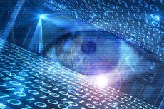 Trojan Gatak Mengintai Pengguna Software Bajakan