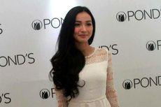 Tinggal di Malaysia, Tya Arifin Dapat Izin Suami Berkarier di Indonesia