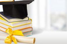 Tak Ada Biaya Kuliah? Berburu Beasiswa Pemerintah Saja!