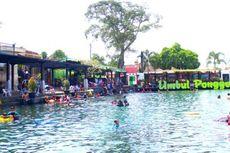"""Ke Umbul Ponggok, Catat Tips Foto """"Underwater"""" Berikut"""