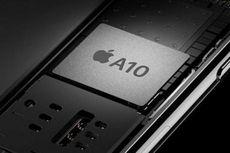 Tak Ada iPhone 8 untuk Tahun Depan?