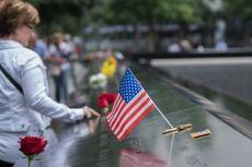 """AS Mengenang Korban Teror """"Nine Eleven"""",  Bagaimana Seandainya Mereka Masih Hidup"""