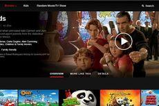Tombol Ini Bisa Bantu Penonton Netflix yang Bingung