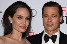 Pihak Brad Pitt Sebut Tudingan Kekerasan pada Anak adalah Kebohongan