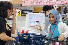 Begini Cara Pelajar Indonesia Siasati Biaya Hidup di Jepang…