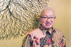 Tunjuk Bos Baru, Cisco Indonesia Fokus Bisnis Transformasi Digital