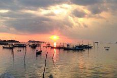 Pilkada di Bangka Belitung, Jangan Lewatkan 5 Destinasi Ini