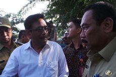 Komentar Saefullah soal Keberadaan Wali Kota Jakbar di Kampanye Djarot