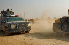 Lebih 300 Tentara Anak ISIS Tewas di Mosul