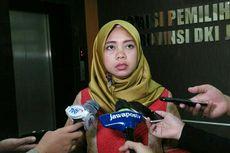 KPU DKI Buka Pendaftaran bagi Lembaga Pemantau Pilkada