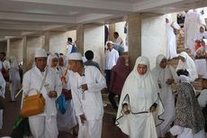 First Travel Akan Berangkatkan 50.000 Jemaah Umroh