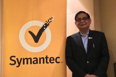 Alasan Symantec Caplok Startup Keamanan Blue Coat
