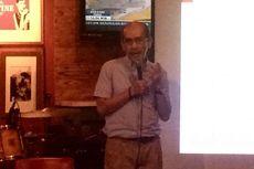 Faisal Basri Desak Audit Anggaran Subsidi Sektor Pertanian