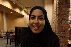 Alyiah Al-Bonijim