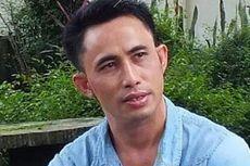 Pengamat: Jokowi Terkesan Perlebar Jarak dengan SBY