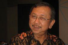 Asuransi Jiwasraya Targetkan Pendapatan Premi Tahun Ini Rp 20 Triliun