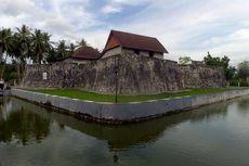 Mendatangi Bacan, Menelisik Sejarah Pulau Cantik di Halmahera Selatan