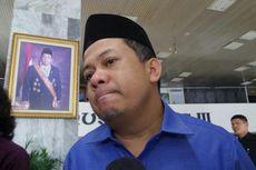 Ingin Fahri Hamzah Diproses Polisi atas Makar, Bara JP Lapor ke MKD