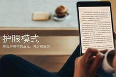 Spesifikasi Mi Pad 3 Bocor, Lebih Tipis dari iPad Pro?