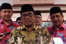Kemendagri Coret Dana Renovasi Rumah Dinas Ketua DPRD Rp 1,4 Miliar