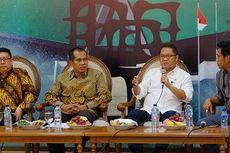 Menteri Rudiantara Curhat soal Pemblokiran Situs