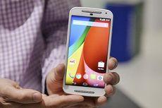 Duo Android Moto G5 Bocor Sebelum Meluncur