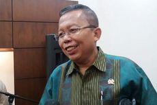 Putaran Dua Pilkada DKI, PPP Buka Kemungkinan Dukung Calon Lain